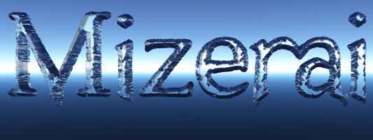Bienvenidos a Mizerai.com